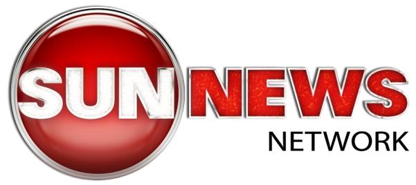 sun-news-logo-1