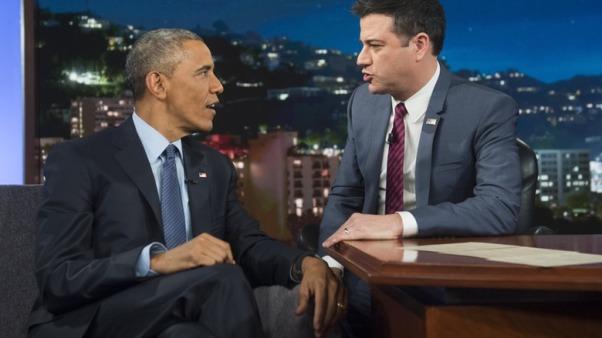 obama_kimmel
