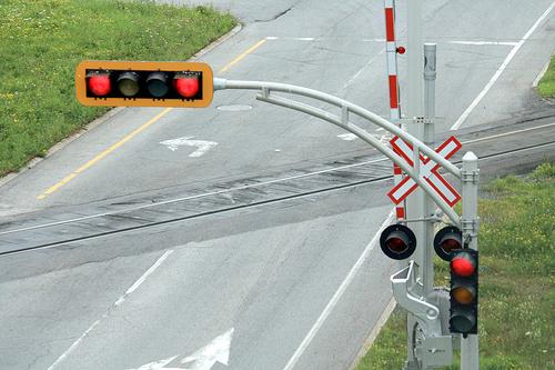 uni-signal-traffic-light