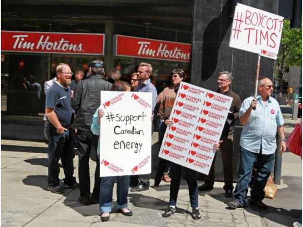 boycotttims