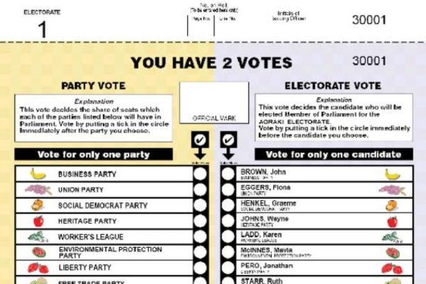 new-zealand-mmp-sample-ballot