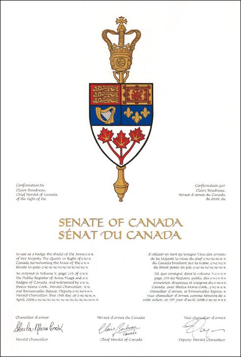 v275_19960071_fullb_senate