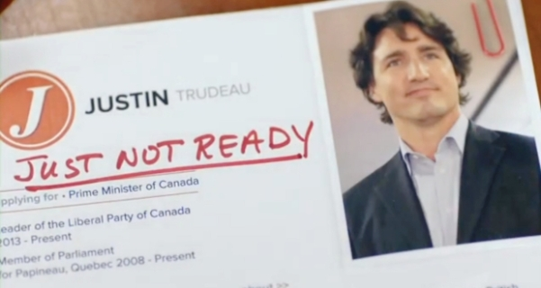 trudeau_ready