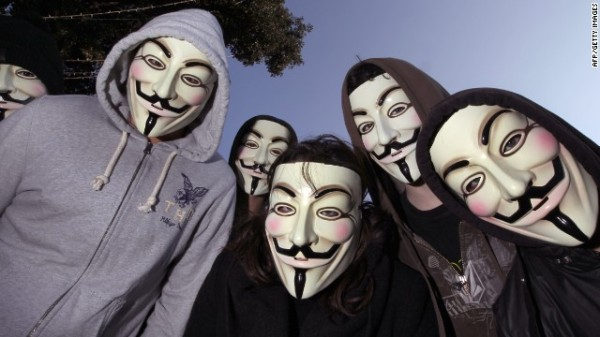 anonymous-masks