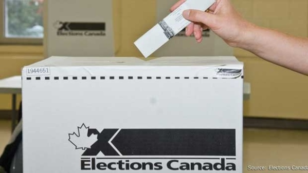 elections_canada
