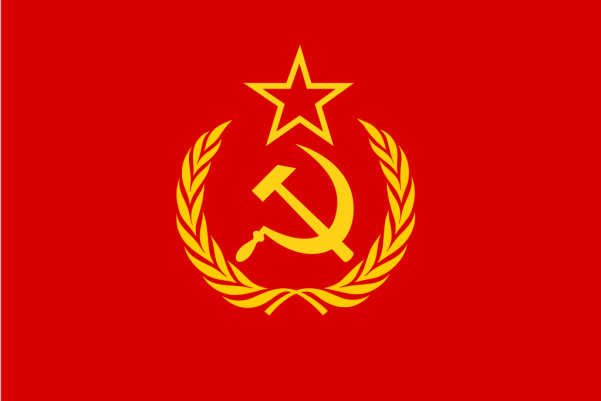 Flag_of_the_new_USSR