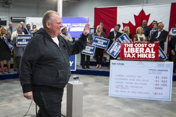 1070547-rob-ford