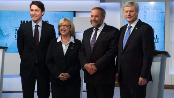 fedelxn-debate-20150806