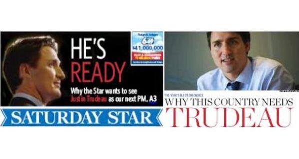 Justin-Trudeau.-Photo-screenshot