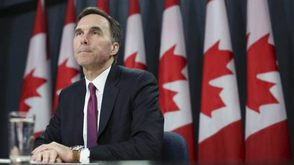 bill+morneau