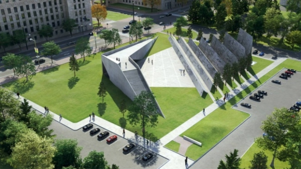 canada-communism-victims-memorial-location-controversy