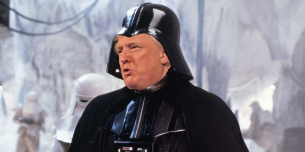 darth_trump