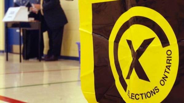 elections_ontario