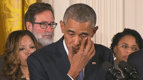 obama-tears_frame