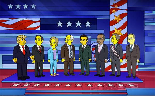 simpsons-candidates