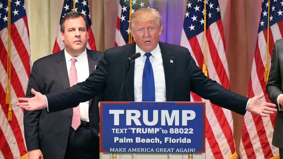 AP-GOP-2016-Trump.1