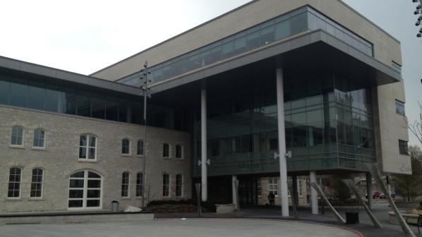 guelphcityhall
