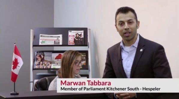 MarwanTabbara