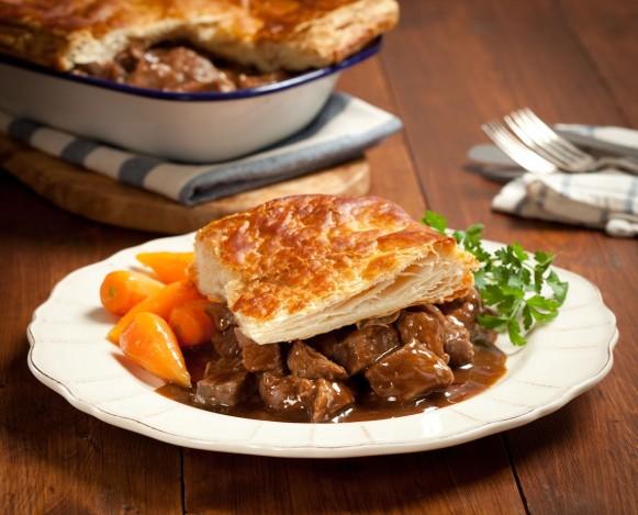 Steak-Pie1