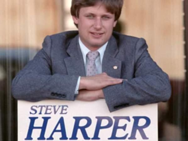 steve-harper