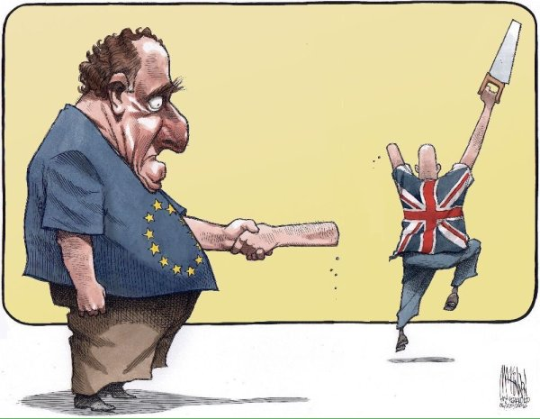 brexittoon