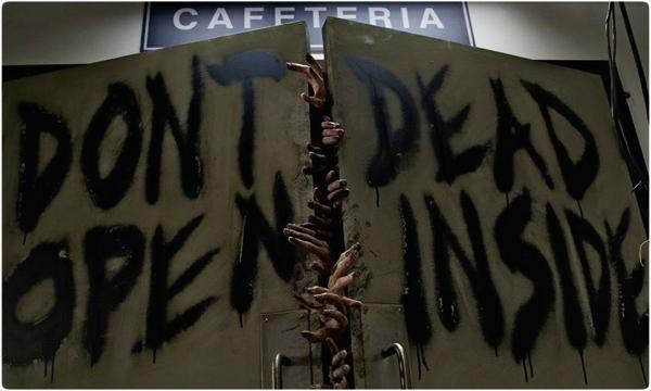 wc-the-walking-dead-dont-open-dead-inside