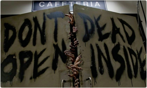 wc-the-walking-dead-dont-open-dead-inside