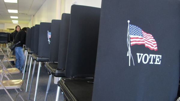 america_voting