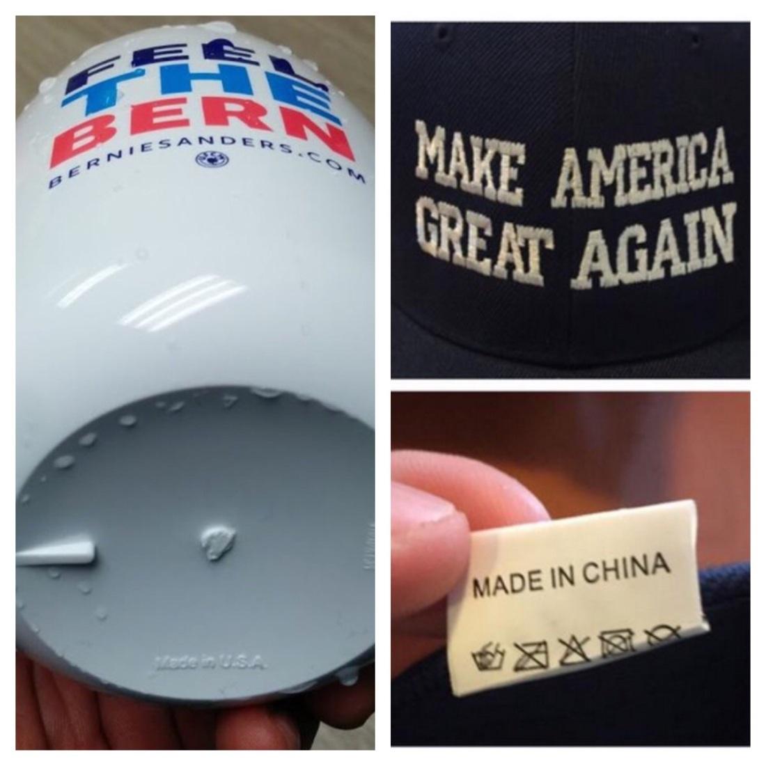 hat-and-mug