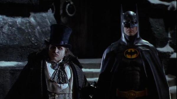 batman_returns_5