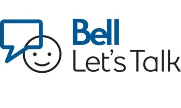 bell-lets-talk-001